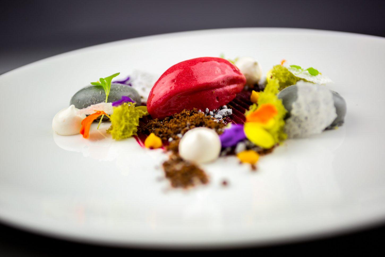 Markus Grein Catering Food Fotografie