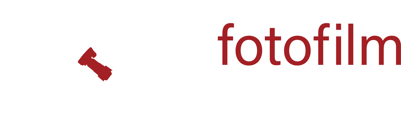 Businessfotograf und -videograf Würzburg